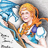 Lady Maelin's Avatar